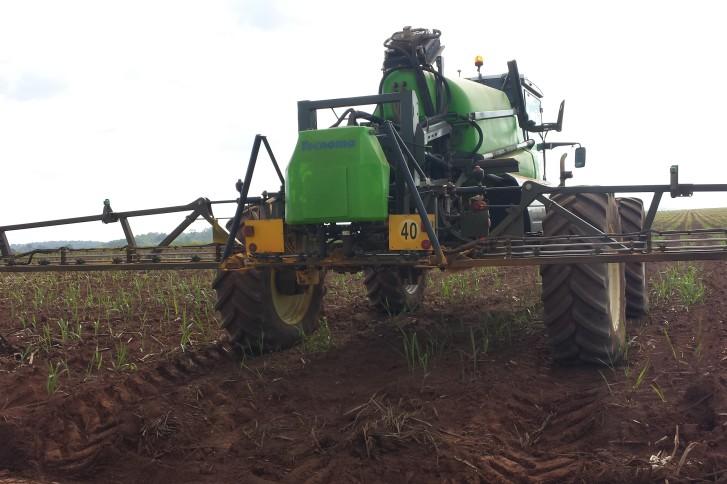 2.2.2-agriculture-raisonnee