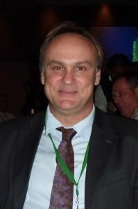 regis-goebel