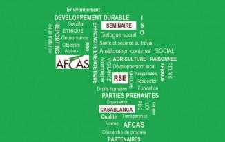 seminaire-afcas-couv